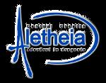 Centrul Creştin Aletheia